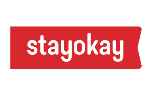 Stayokay hostels: duurzaam logeren in Nederland